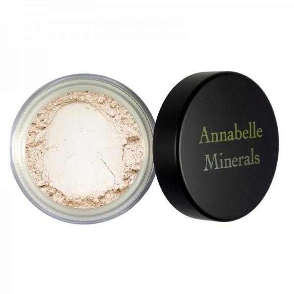 Korektor Mineralny Natural Light 4g - Annabelle Minerals