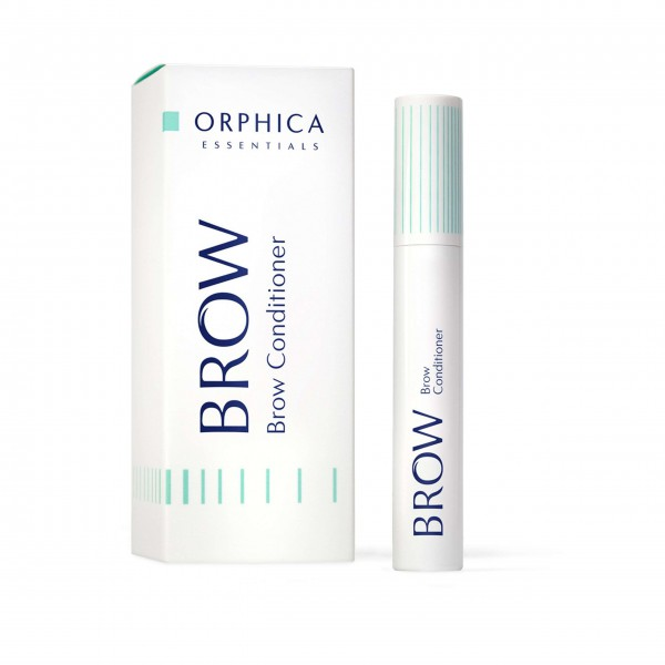BROW - Odżywka do Brwi - 4ml - Realash
