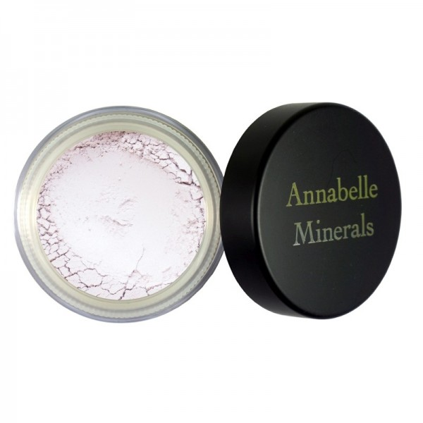 Cień Mineralny Candy 3g - Annabelle Minerals